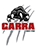 Garra Fight 44