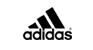 Adidas 16