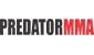 Predator 28