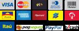 forma pagamentos