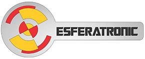 Esferatronic Comercio e Distribuição