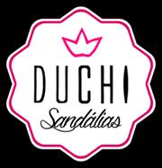 Duchi Sand�lias