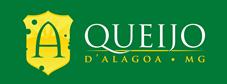 QUEIJO D'ALAGOA MG