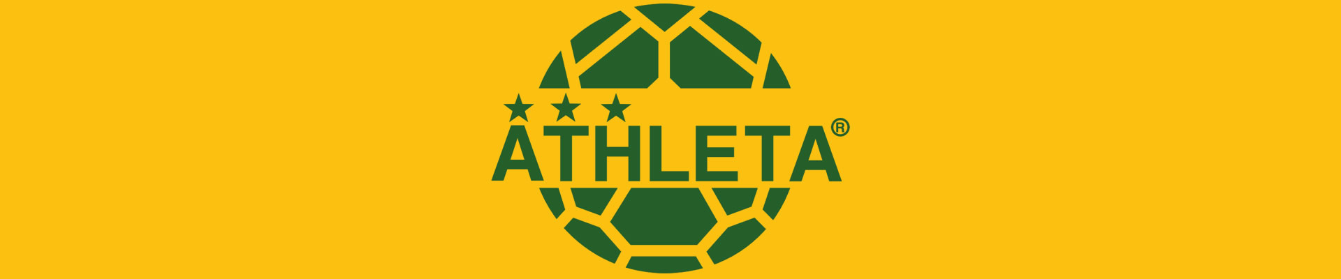 Athleta Brasil