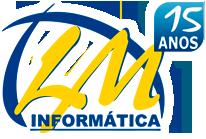 LM Inform�tica