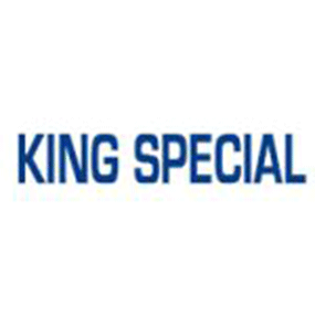 KING-SPECIAL
