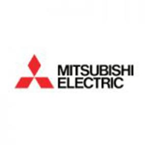 MITSUBISHIi