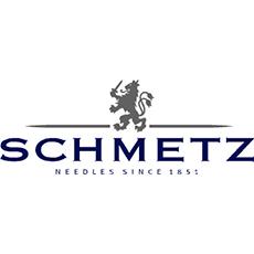 SCHMTEZ