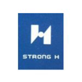 STRONG H