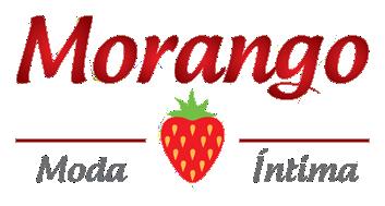 Morango Moda �ntima
