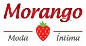 Morango Moda Íntima