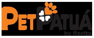PetPatuá | Coleiras de Identificação