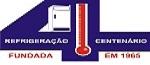 refrigeração iv centenario ltda