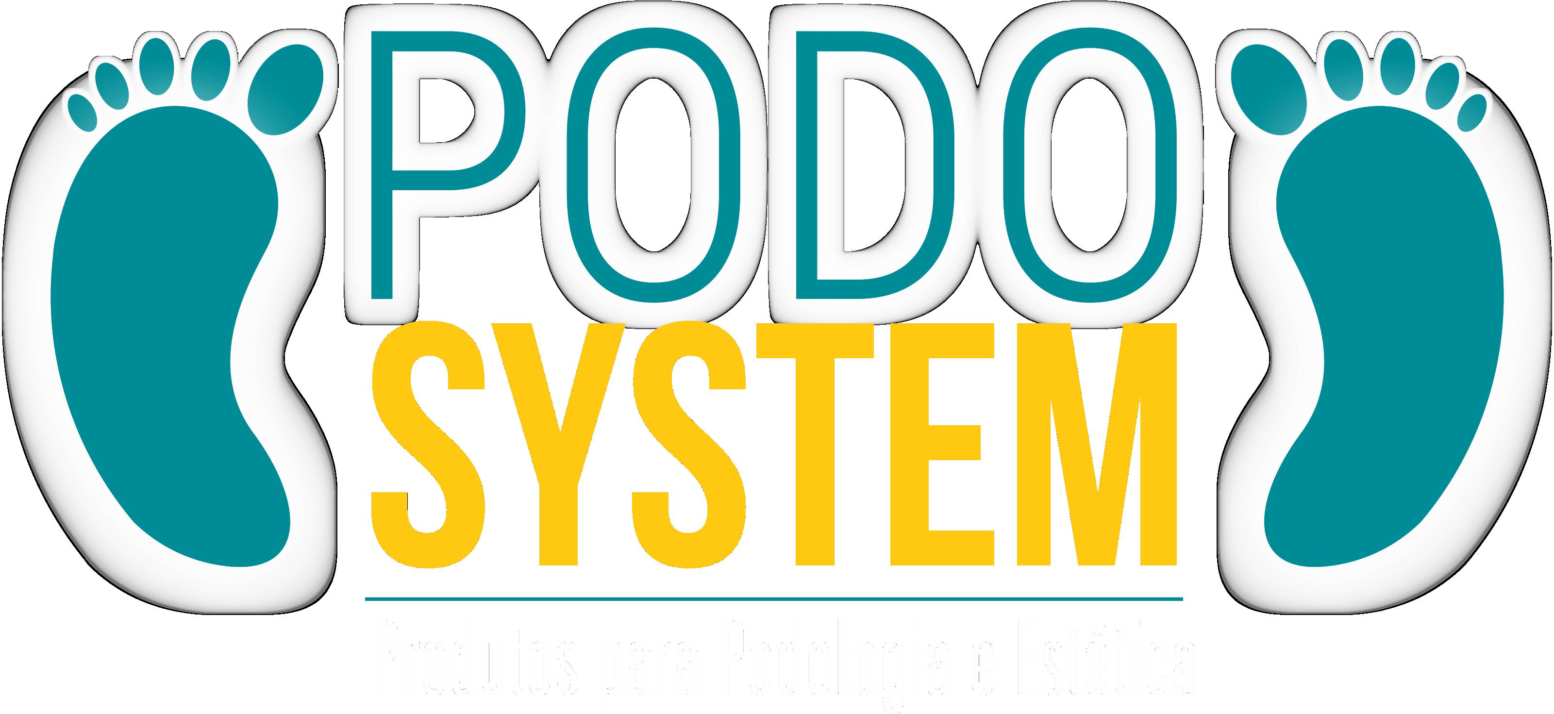 PODO SYSTEM