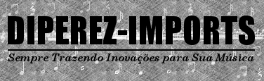 Diperez-Imports