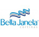Bella Janela