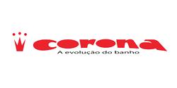 HYDRA CORONA - 20