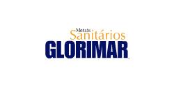 GLORIMAR - 24