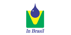 IN BRASIL - 26