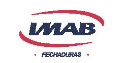 IMAB - 40