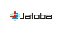 JATOBÁ - 56