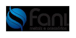 FANI METAIS - 6