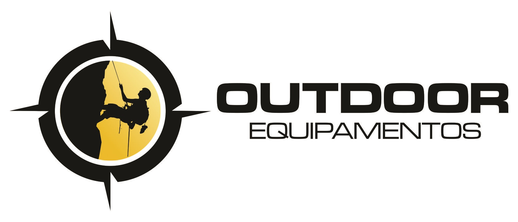 Outdoor Equipamentos