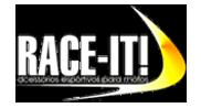Race-It!