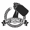 My Growler - Shop