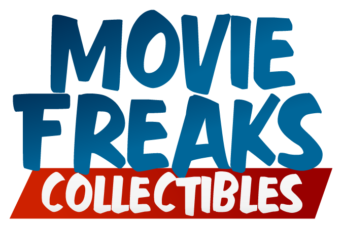 Movie Freaks Collectibles