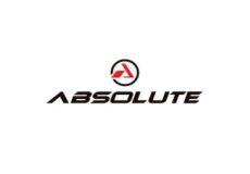 absolute