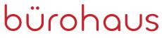 Bürohaus | Estante para Colecionador, CD, DVD e Livros