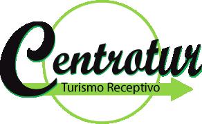 Centrotur - Agência de Turismo & Receptivo