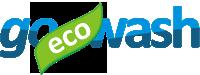 Go Eco Wash Estética Automotiva
