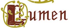 Lumen Católica
