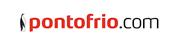 http://www.pontofrio.com.br/?Filtro=L20931