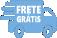 Frete Grátis