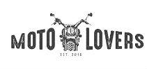 Moto Lovers - Moda Casual inspirado no motociclismo, Camiseta Motociclista, Camiseta Moto, Camiseta Feminina Motociclista