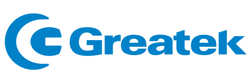 Greatek