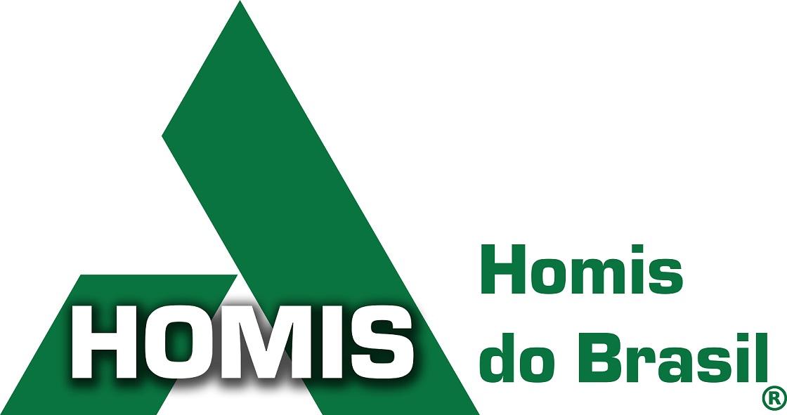 HOMIS.COM.BR