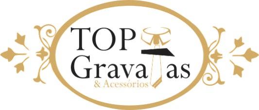 Top Gravatas