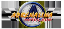 Adrenalina Motos
