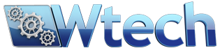 Wtech vendas e Assistência técnica