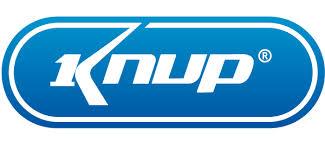 kanup