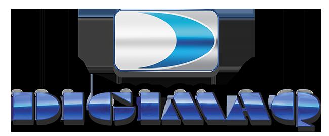 Digimaq - Soluções e Tecnologia para varejo