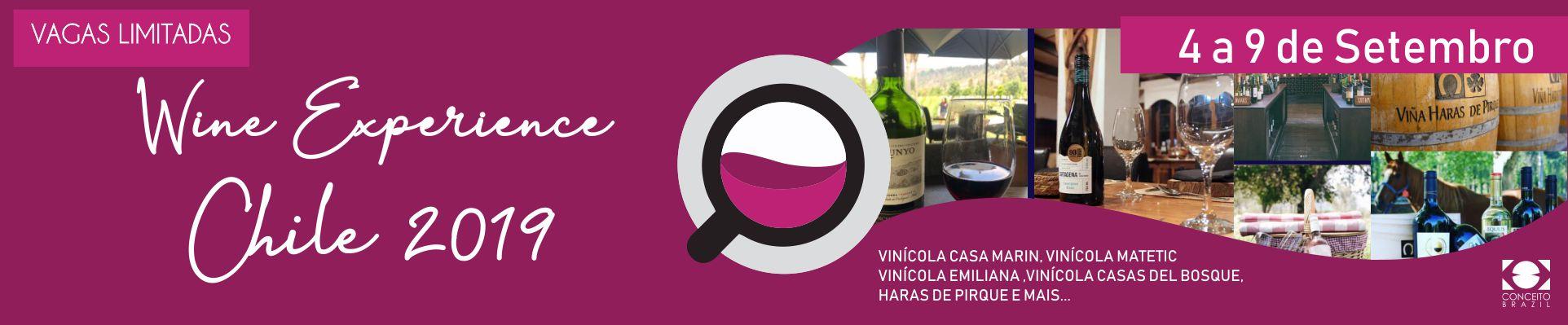 Wine Exp