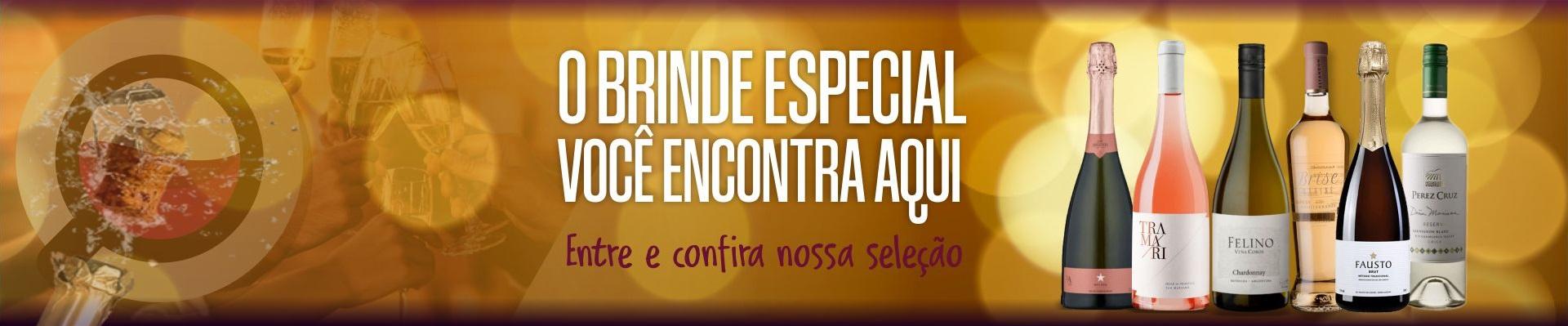 BrindeEspecial