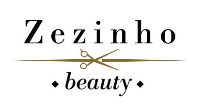 Zezinho Beauty