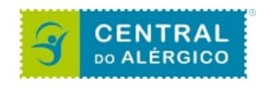 CENTRAL DO ALERGICO