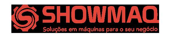 ShowmaqNet